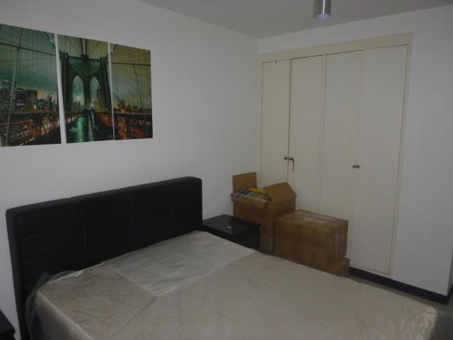 apartamento prados del este #19-20102