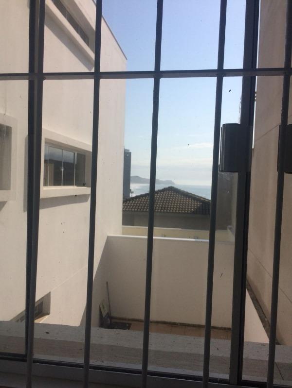 apartamento praia brava vista mar 2 vagas balneário camboriu. aceita permuta de maior valor na praia brava - 2d177 - 32749534