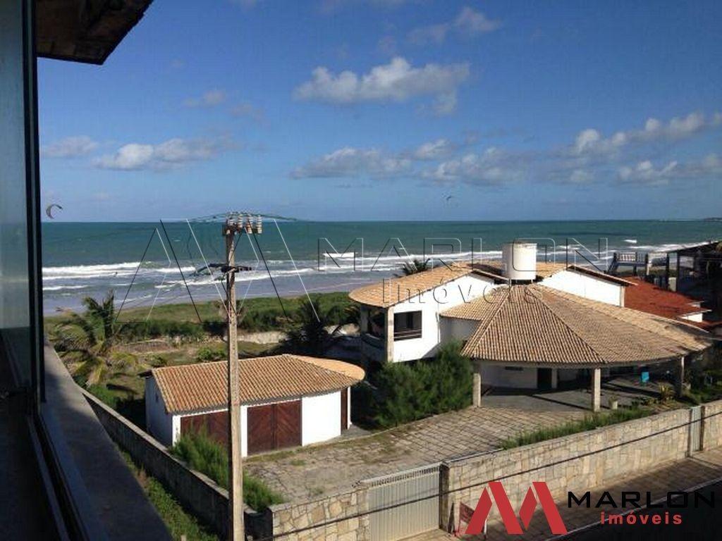 apartamento praia búzios