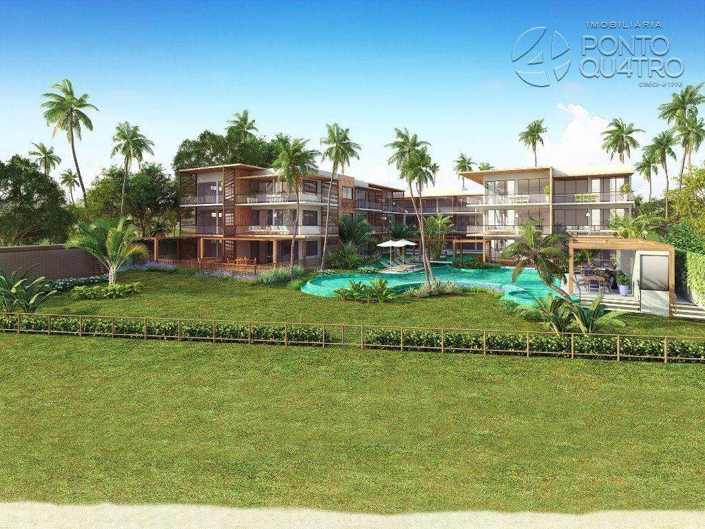 apartamento - praia da penha - ref: 2763 - v-2763