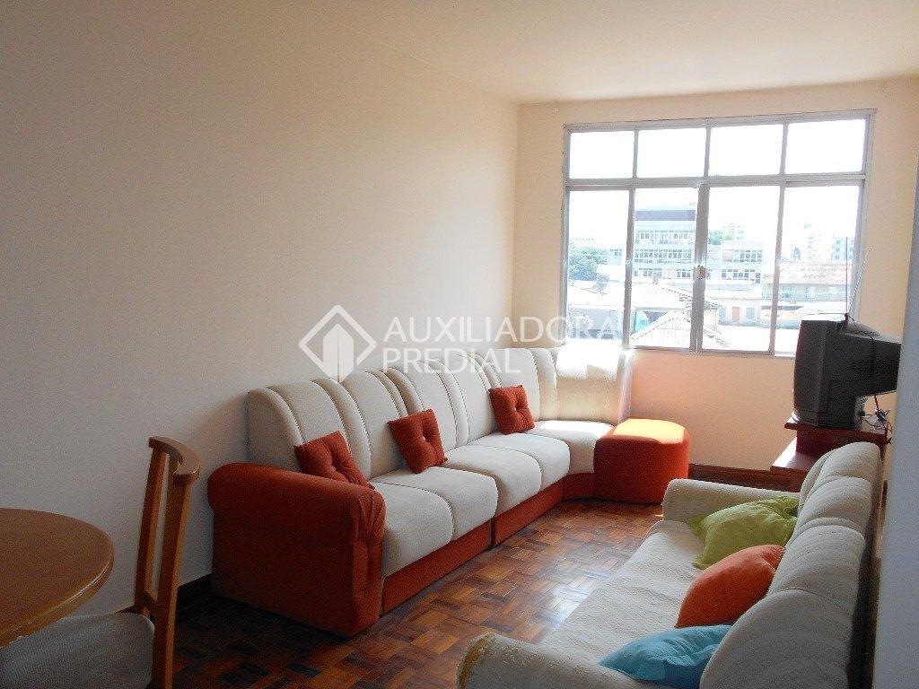 apartamento - praia de belas - ref: 144888 - v-144888