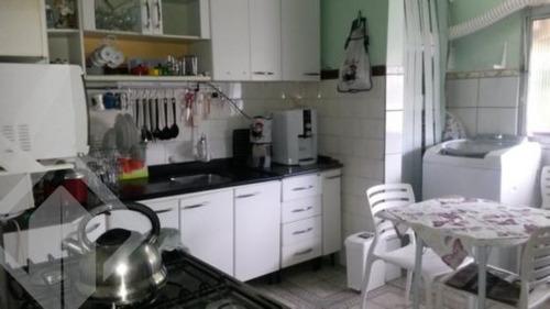 apartamento - praia de belas - ref: 149703 - v-149703