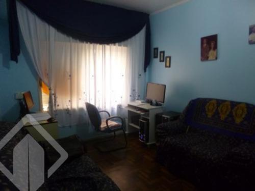 apartamento - praia de belas - ref: 152522 - v-152522