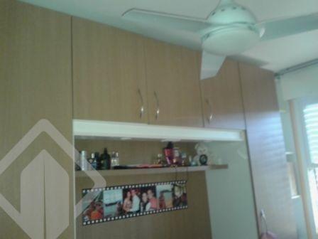 apartamento - praia de belas - ref: 165678 - v-165678