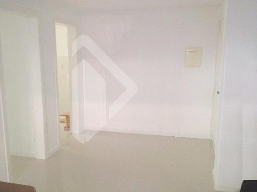 apartamento - praia de belas - ref: 187341 - v-187341