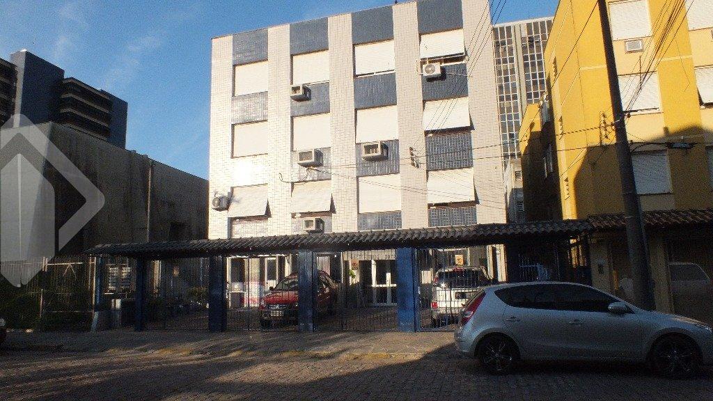 apartamento - praia de belas - ref: 197650 - v-197650