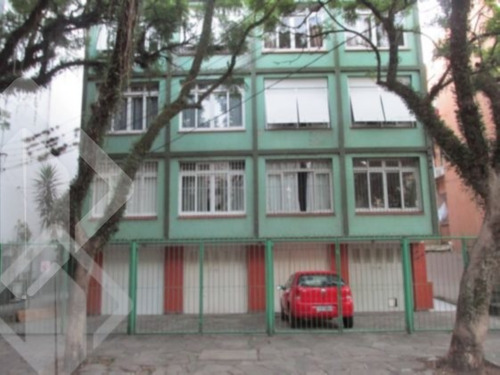 apartamento - praia de belas - ref: 197911 - v-197911