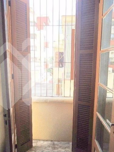 apartamento - praia de belas - ref: 210370 - v-210370