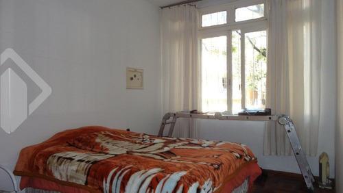 apartamento - praia de belas - ref: 231699 - v-231699