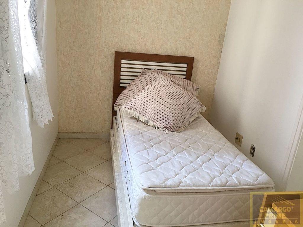 apartamento praia grande, aceita permuta - eb83701
