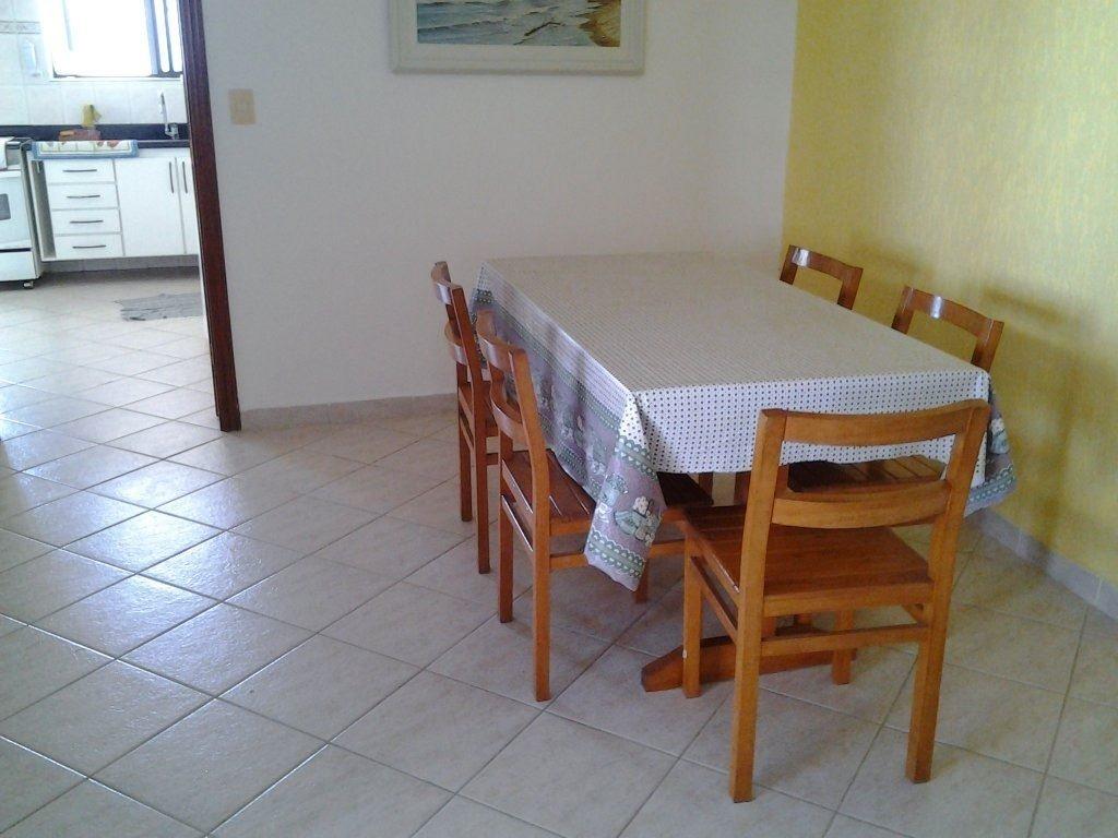 apartamento-praia grande-vila tupi | ref.: 169-im174145 - 169-im174145