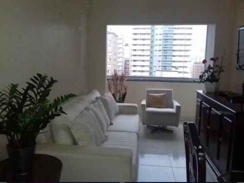 apartamento-praia grande-vila tupi | ref.: 170-im342102 - 170-im342102
