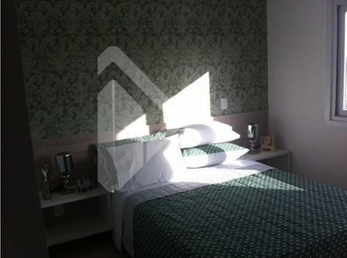 apartamento - praia remanso - ref: 184693 - v-184693