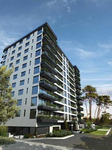 apartamento premium de 2 dormitorios en pozo. amplia financiación de hasta 100 cuotas. ¡imperdible!