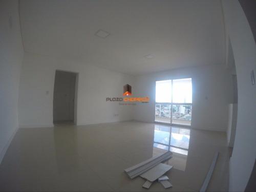 apartamento - presidente médici - 596