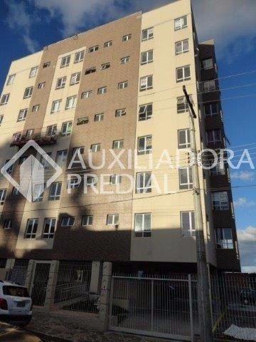 apartamento - presidente vargas - ref: 245246 - v-245246
