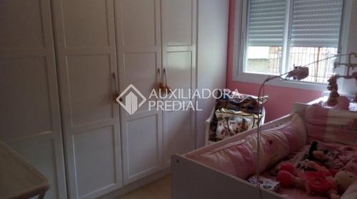 apartamento - presidente vargas - ref: 251398 - v-251398