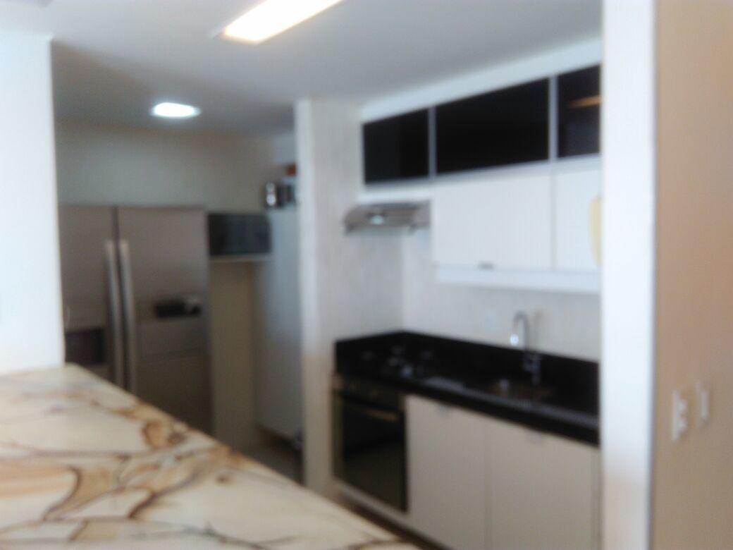 apartamento pro venda