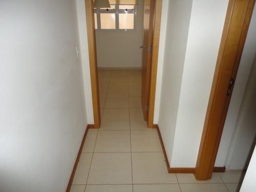 apartamento professor joão fiusa - 15823