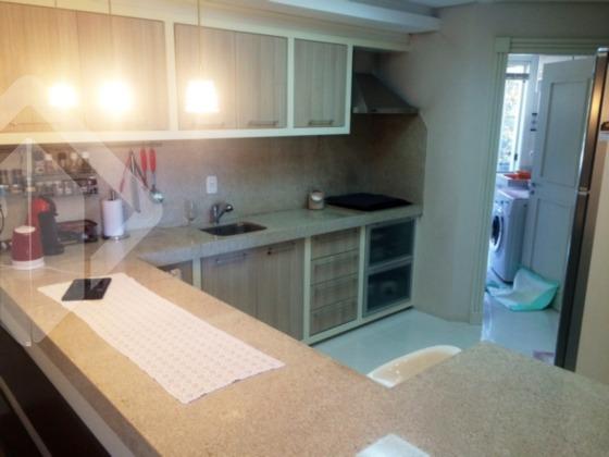 apartamento - progresso - ref: 184585 - v-184585
