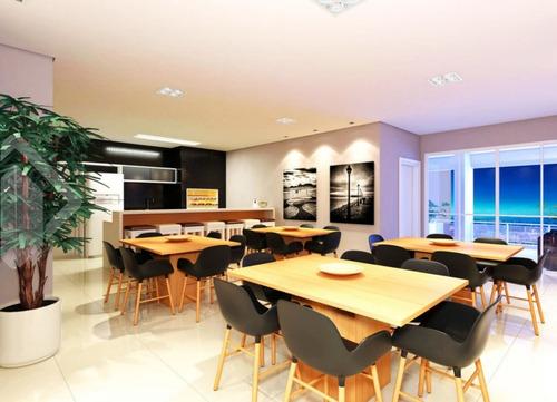 apartamento - progresso - ref: 206654 - v-206654