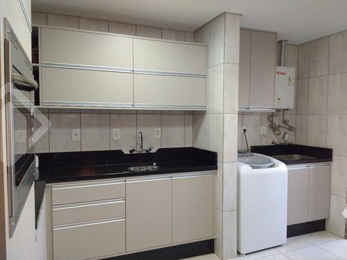 apartamento - progresso - ref: 235012 - v-235012