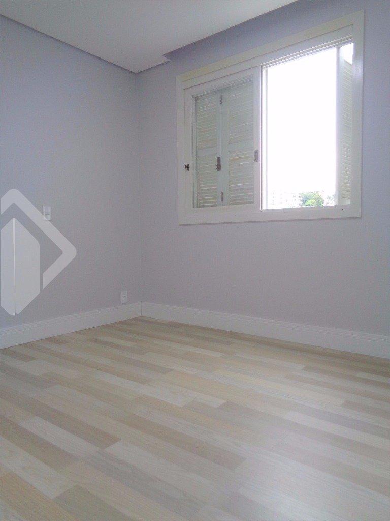 apartamento - progresso - ref: 240386 - v-240386