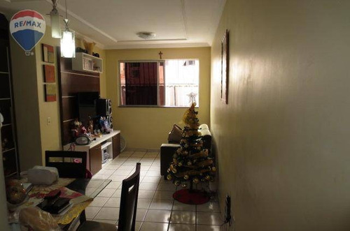 apartamento projetado no tabapuá - ap0180