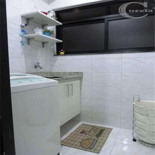 **********apartamento pronto para morar a 800m do metro - ap0894