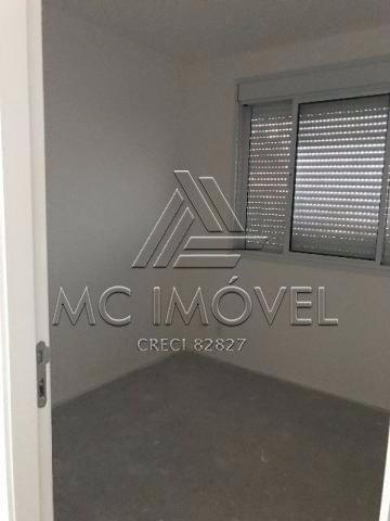 apartamento pronto para morar, localizado no bairro vila guilherme - v-424