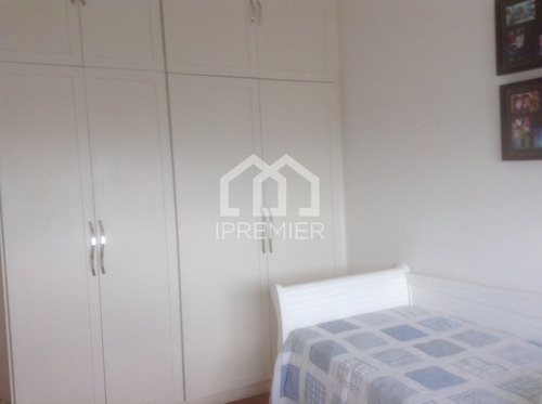 apartamento pronto para morar- reformado- 3 salas- 4 dorms-236m²-impecavel - jd386