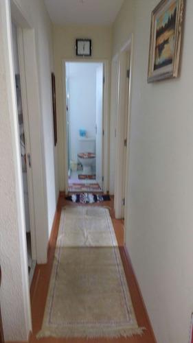 apartamento pronto pra morar 2 dormitórios 1 vaga ref 2917 f