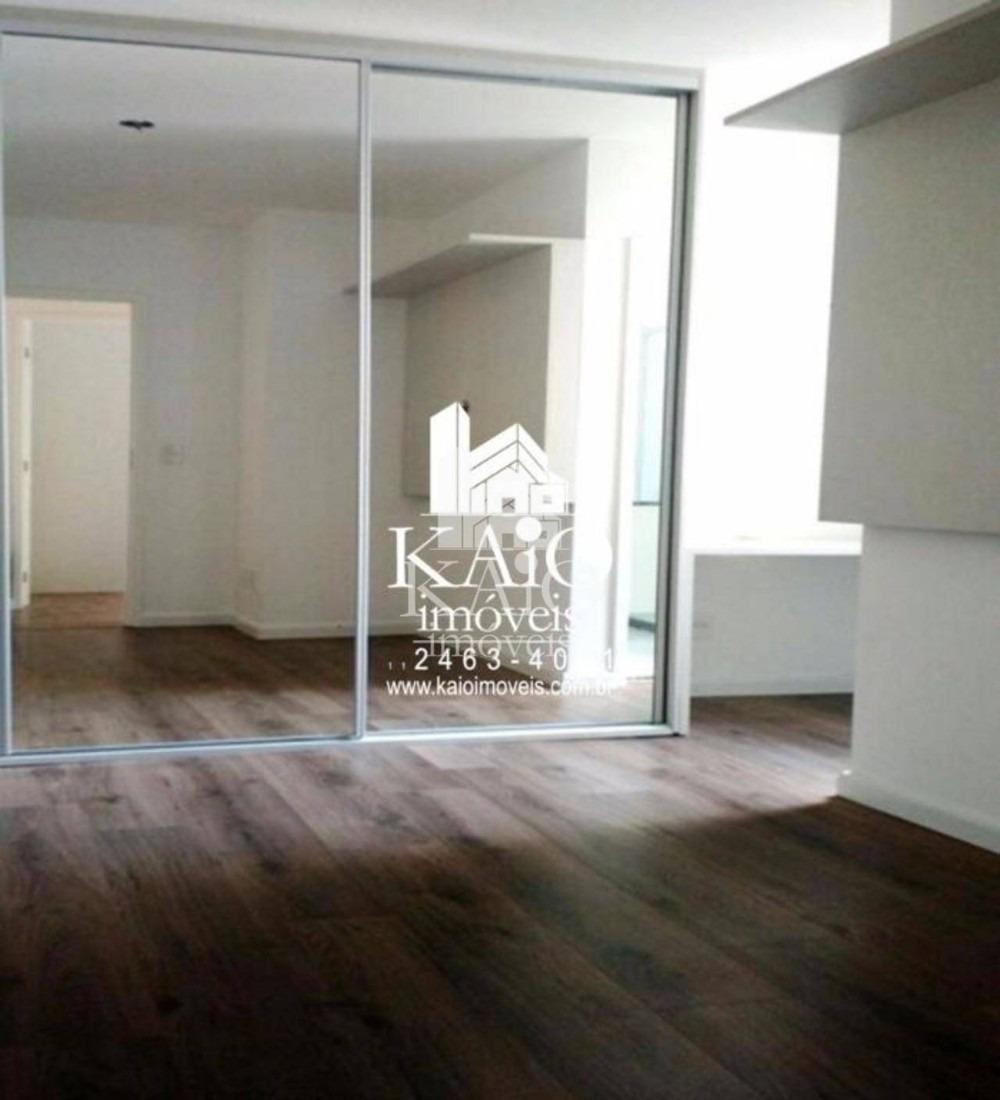 apartamento pronto pra morar parque residence por 280.000