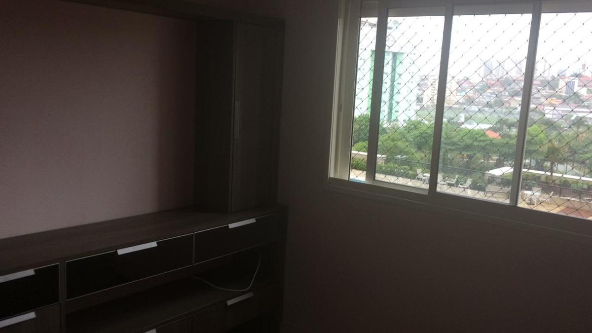 apartamento pronto venda em barueri alto da mata 3 dorm 94m2