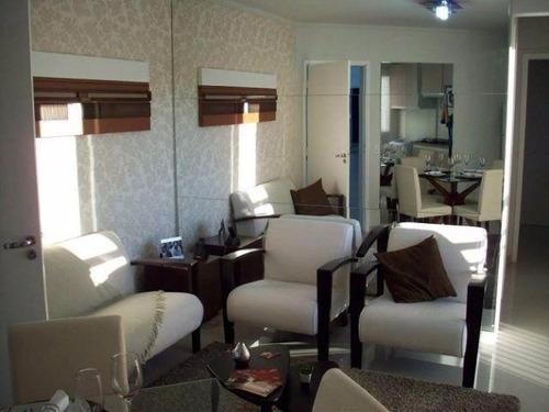 apartamento prontos para morar, paulínia sp