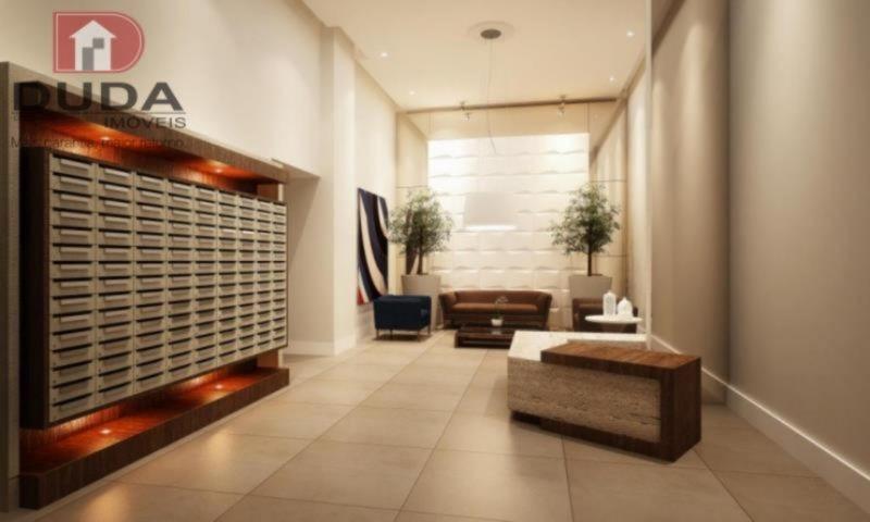 apartamento - prospera - ref: 23135 - v-23135