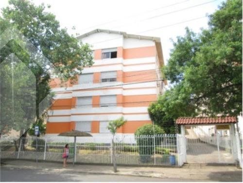 apartamento - protasio alves - ref: 183448 - v-183448