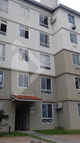 apartamento - protasio alves - ref: 191809 - v-191809