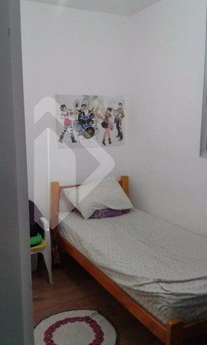 apartamento - protasio alves - ref: 192420 - v-192420