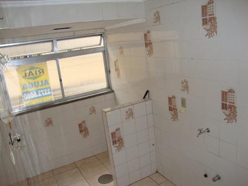 apartamento - protasio alves - ref: 197169 - v-197169