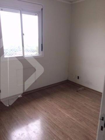 apartamento - protasio alves - ref: 197220 - v-197220