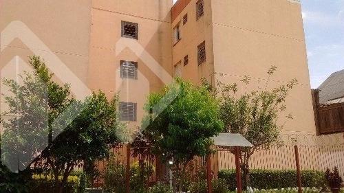 apartamento - protasio alves - ref: 200997 - v-200997