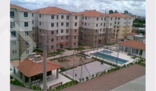apartamento - protasio alves - ref: 203246 - v-203246