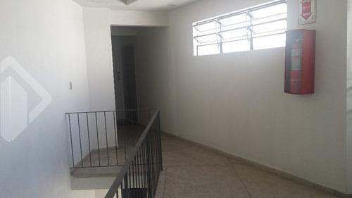 apartamento - protasio alves - ref: 208078 - v-208078