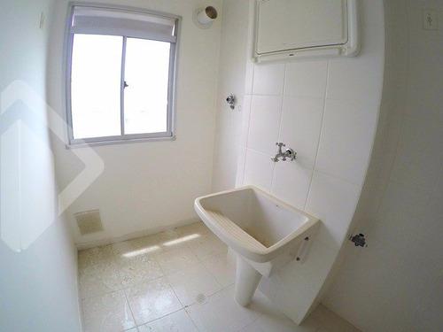 apartamento - protasio alves - ref: 209627 - v-209627