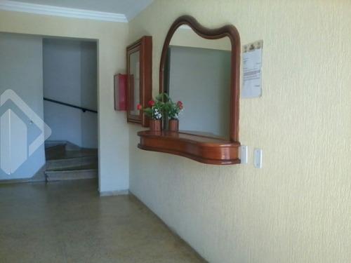 apartamento - protasio alves - ref: 209751 - v-209751