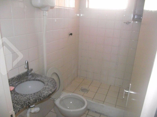 apartamento - protasio alves - ref: 216310 - v-216310
