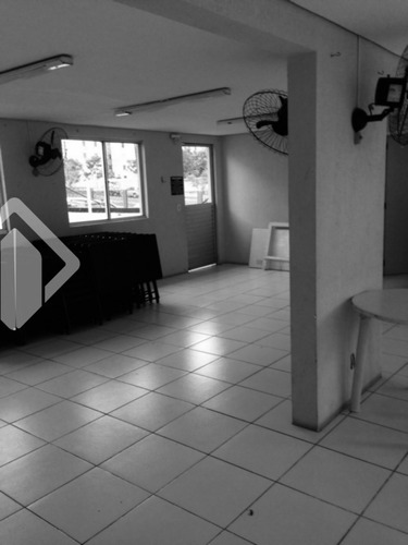 apartamento - protasio alves - ref: 217664 - v-217664