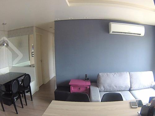 apartamento - protasio alves - ref: 219932 - v-219932