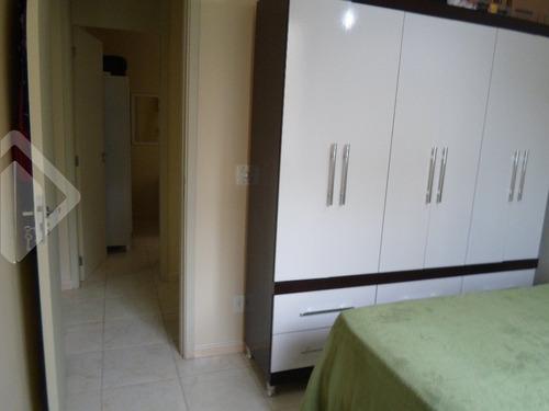 apartamento - protasio alves - ref: 220901 - v-220901